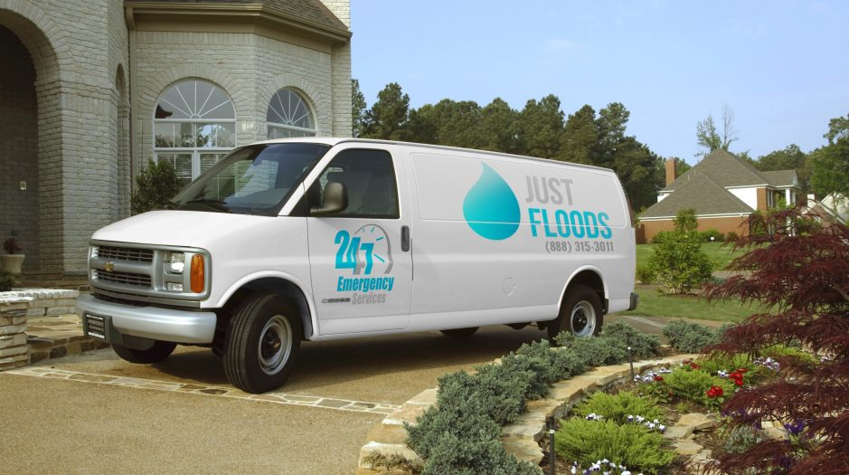 just-floods-water-damage-experts